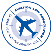 Aviation Law Association of Australia & New Zealand